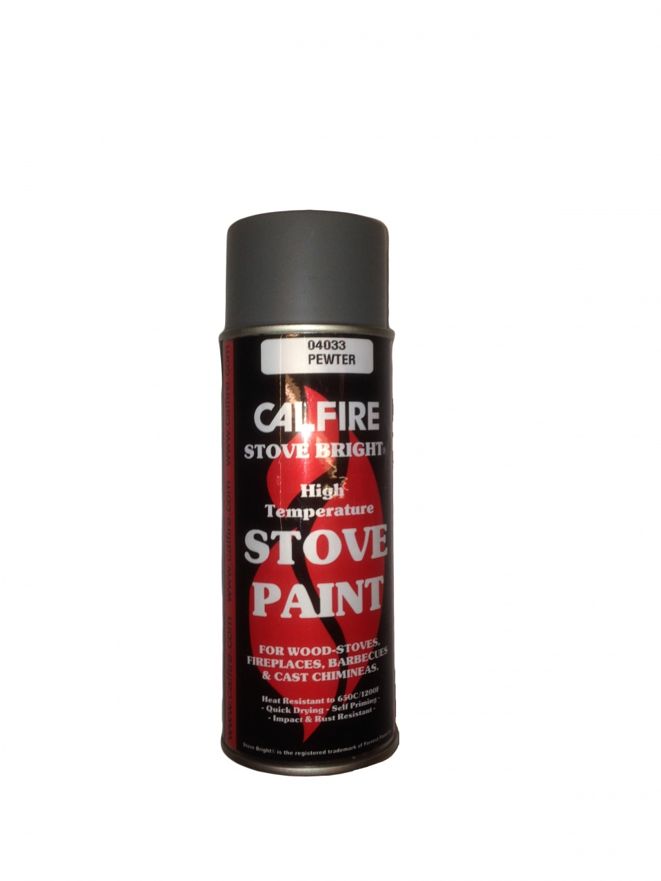 high heat paint for fireplace firebelly paint 400ml aerosol pewter from high heat paint for fireplace