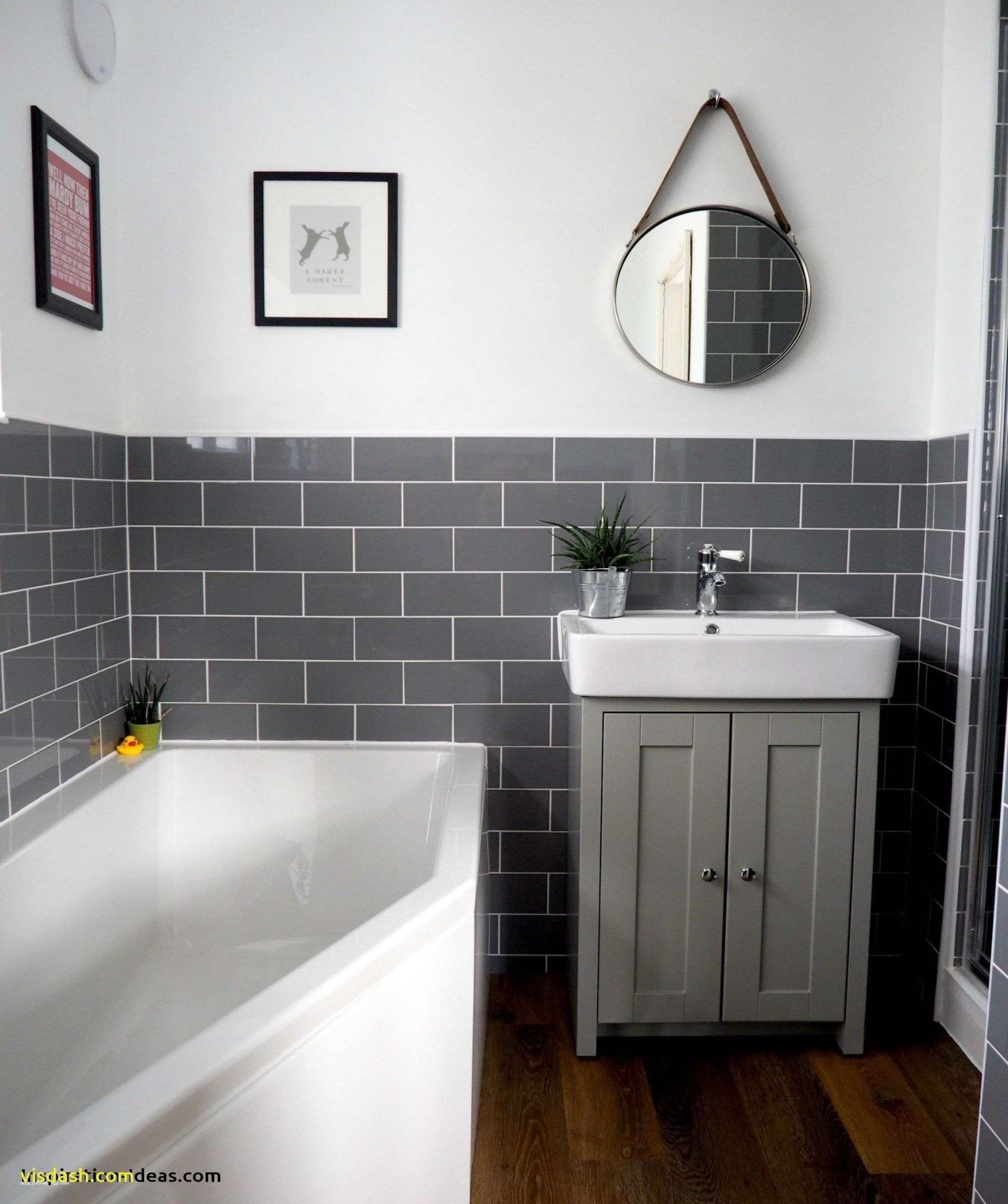small bathroom design ideas home ideas shower tile ideas astonishing best small of small bathroom design ideas
