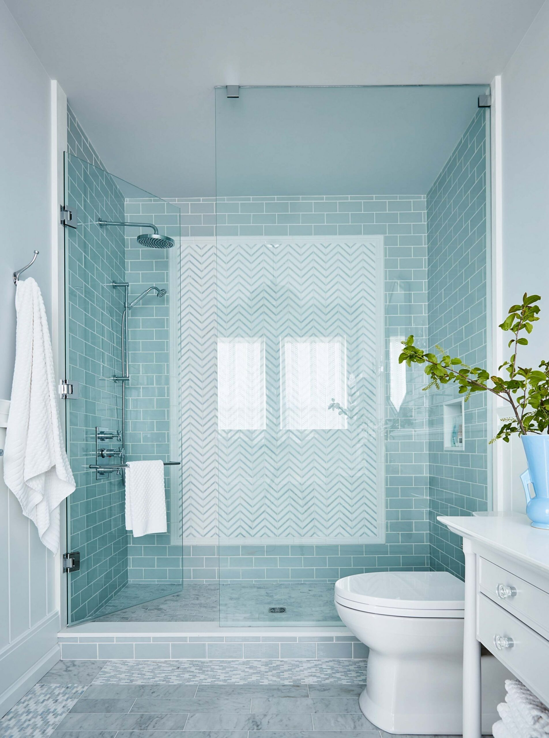 small bathroom design ideas home ideas shower tile ideas astonishing best small of small bathroom design ideas 1 scaled