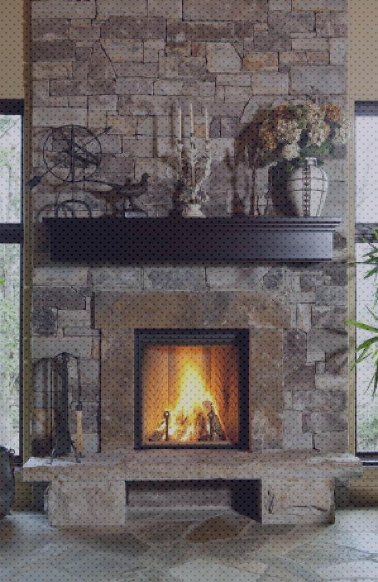 a5255d e87e114be57f2c59d wood fireplace fireplace ideas