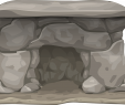 Stone Fireplace Ark Fresh Stone Fireplace Png Picture Stone Fireplace Png