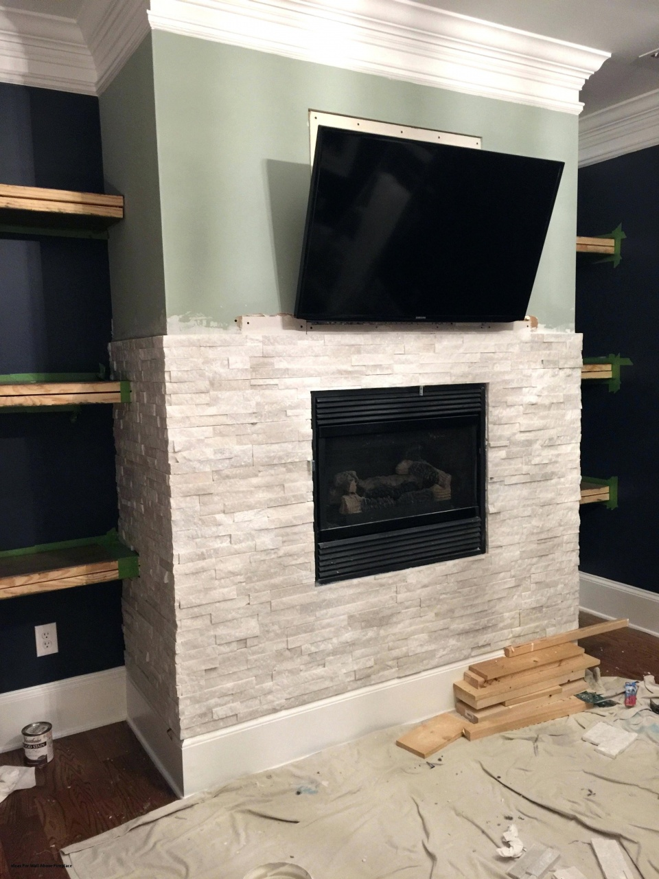 wall mounted electric fireplace design ideas interior find stone fireplace ideas fits perfectly to your from wall mounted electric fireplace design ideas