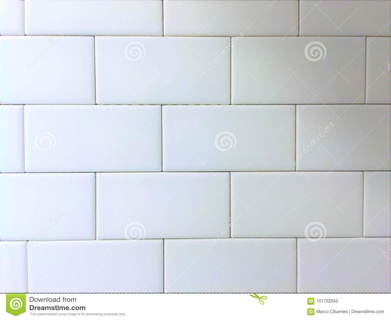 white tile backsplash subway pattern white subway pattern backsplash tile