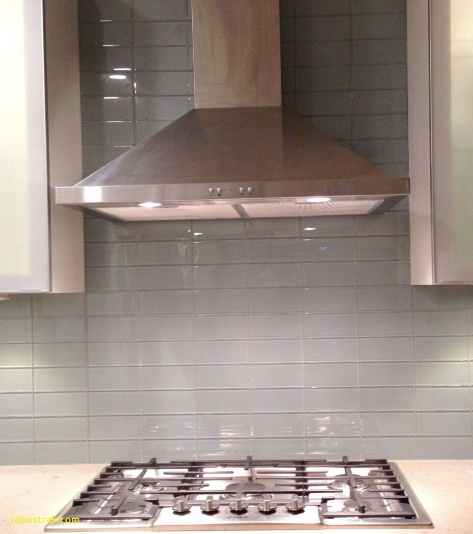 herringbone subway tile backsplash grey gl subway tile in kitchen kitchen appliances tips and of herringbone subway tile backsplash 928x1048