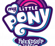 Tv and Fire Wall Best Of My Little Pony Friendship is Magic