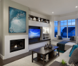 Tv Fireplace Wall Unit Designs Awesome Beautiful Living Rooms with Built In Shelving