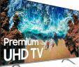 """Unique Tv Stands Unique Samsung 82"""" Class Led Nu8000 Series 2160p Smart 4k Uhd Tv with Hdr"""
