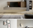 Wall Units with Fireplaces Awesome Bestfurnituredeals Modernlivingroomfurniturecouch