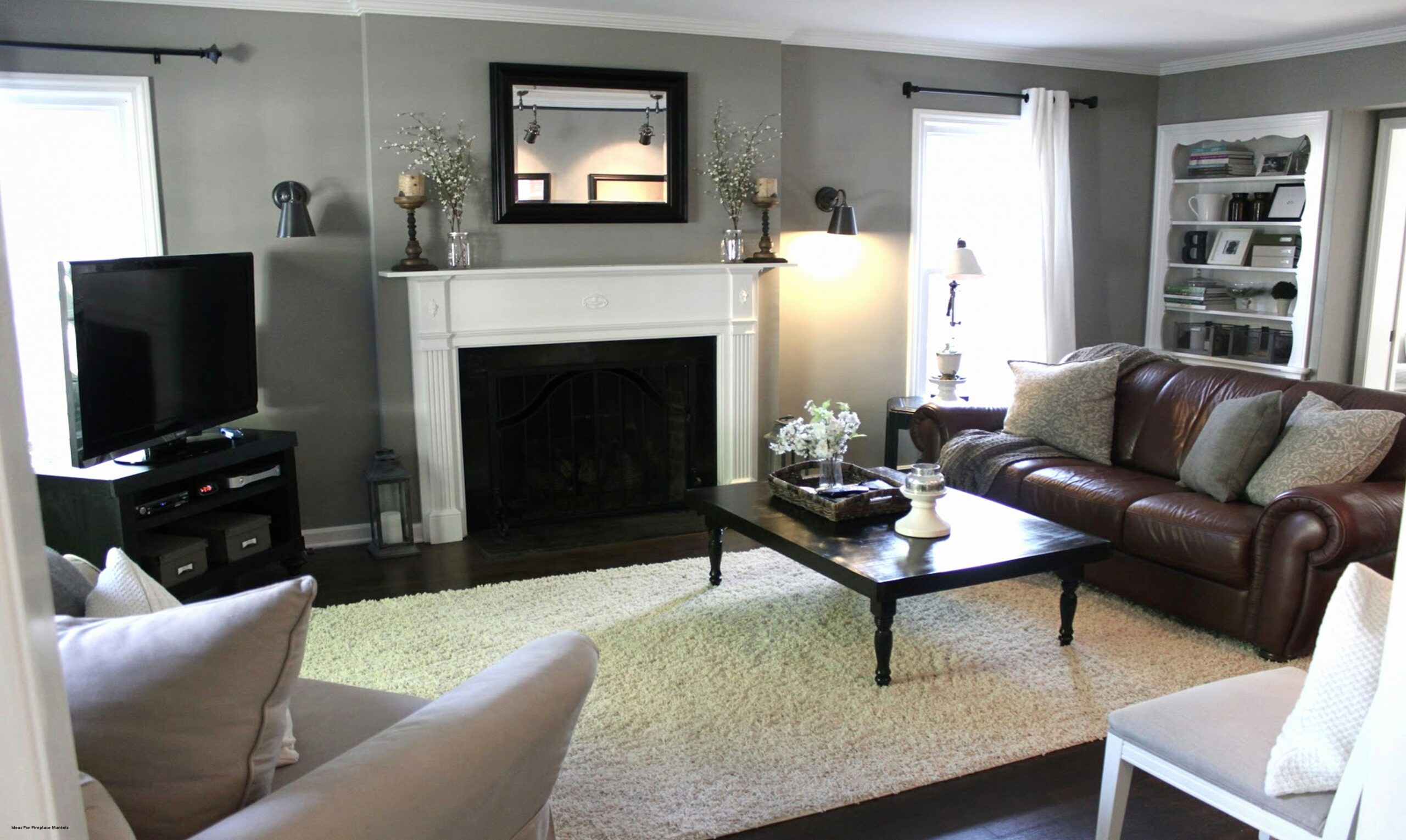 fireplace mantel shelf fireplace mantel decor elegant ideas for mantles albertville of fireplace mantel shelf scaled