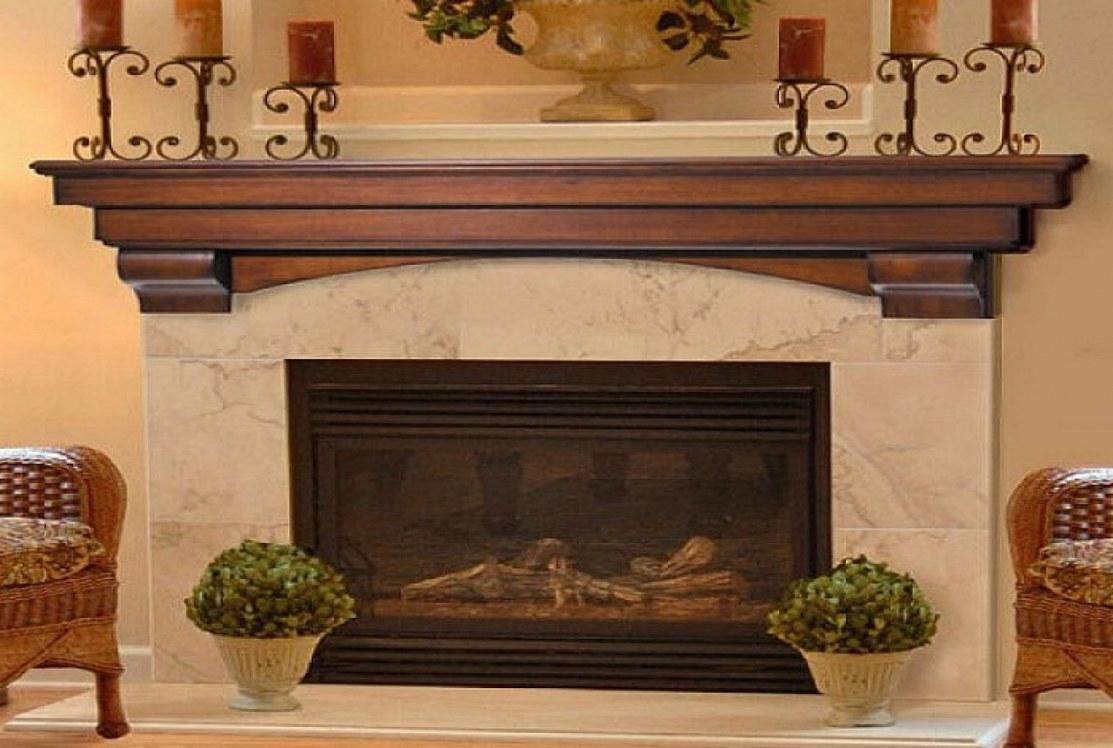 fireplace mantel shelf fireplace shelf decor bookshelves designs stone mantel ideas of fireplace mantel shelf