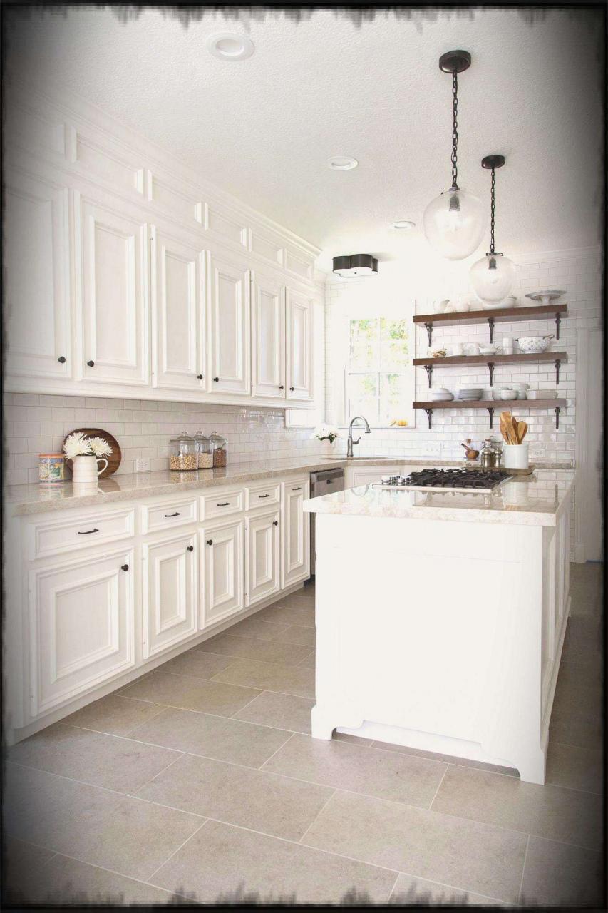 kitchen tiles design kitchen belvoir kitchens belvoir kitchens 0d kitchens inspiration durch kitchen tiles design