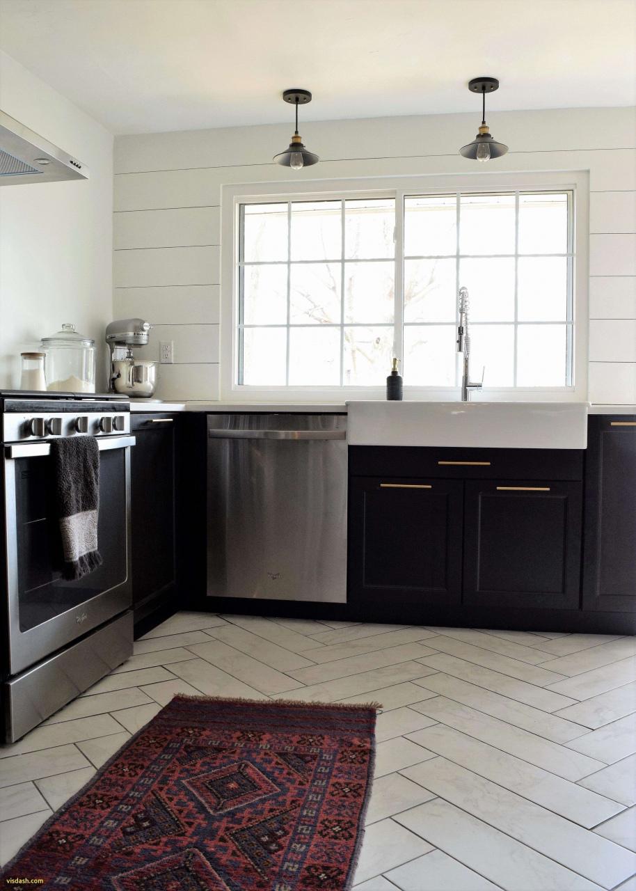 kitchen tiles design kitchens designs 2013 modern kitchen image kitchen renovation durch kitchen tiles design