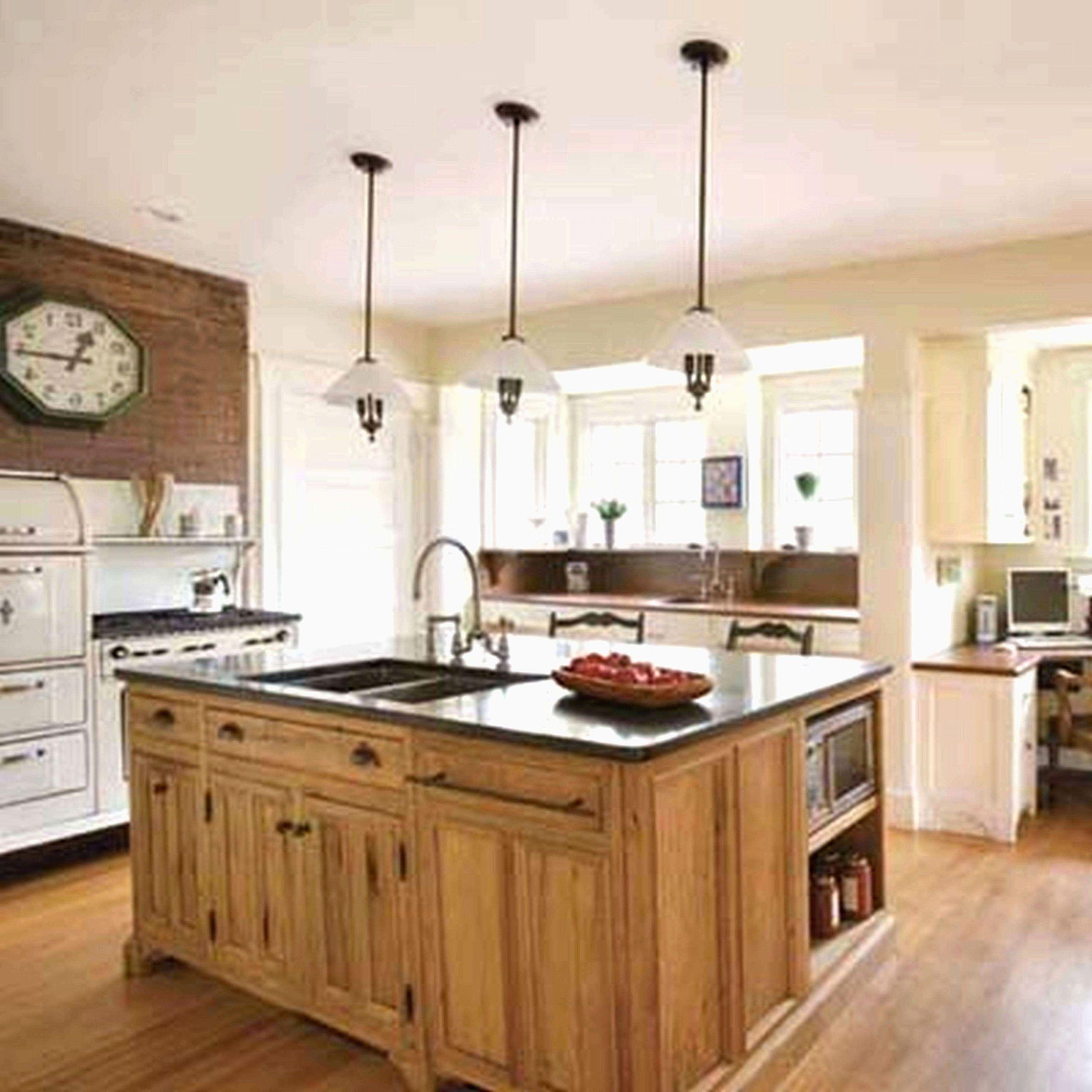 grey hardwood floors with white cabinets of kitchen with wood floors unique 42 awesome kitchen peninsula intended for kitchen with wood floors best of kitchen backsplashes backsplash