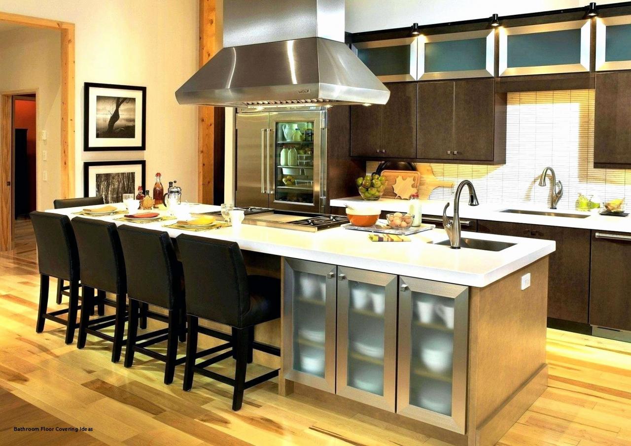 kitchen tiles design kitchen floor covering ideas new tiles mosaic bathroom 0d flooring durch kitchen tiles design