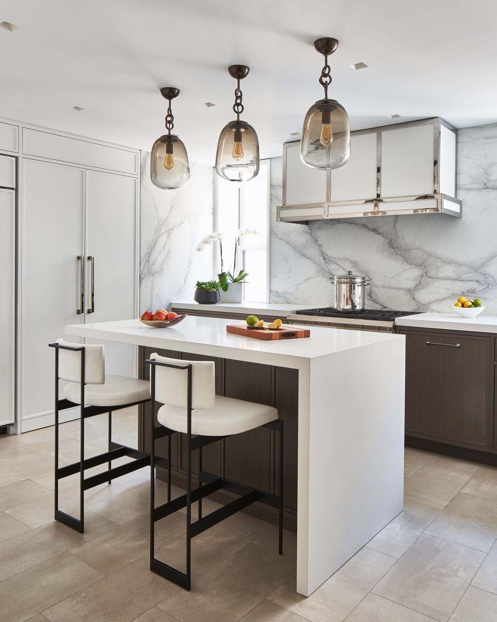white kitchen 6