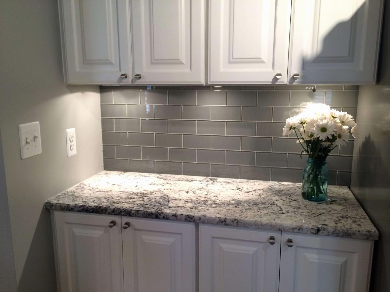 kitchen tiles design subway tile backsplash easy best kitchen design 0d design kitchen durch kitchen tiles design