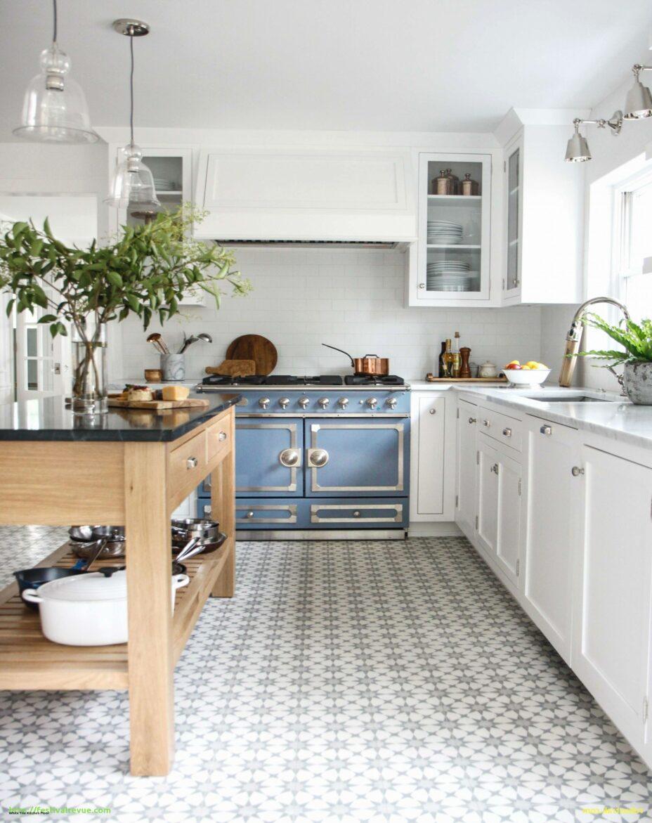 white brick backsplash in kitchen 25 inspirational gray porcelain tile of white brick backsplash in kitchen 928x1171