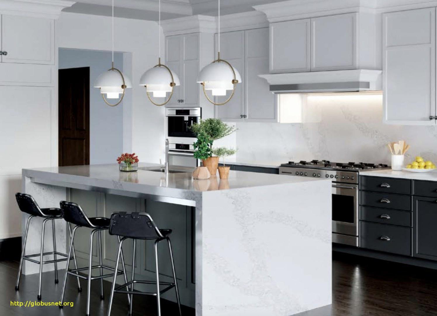 white brick backsplash in kitchen elegant kitchen backsplash with oak cabinets of white brick backsplash in kitchen 1