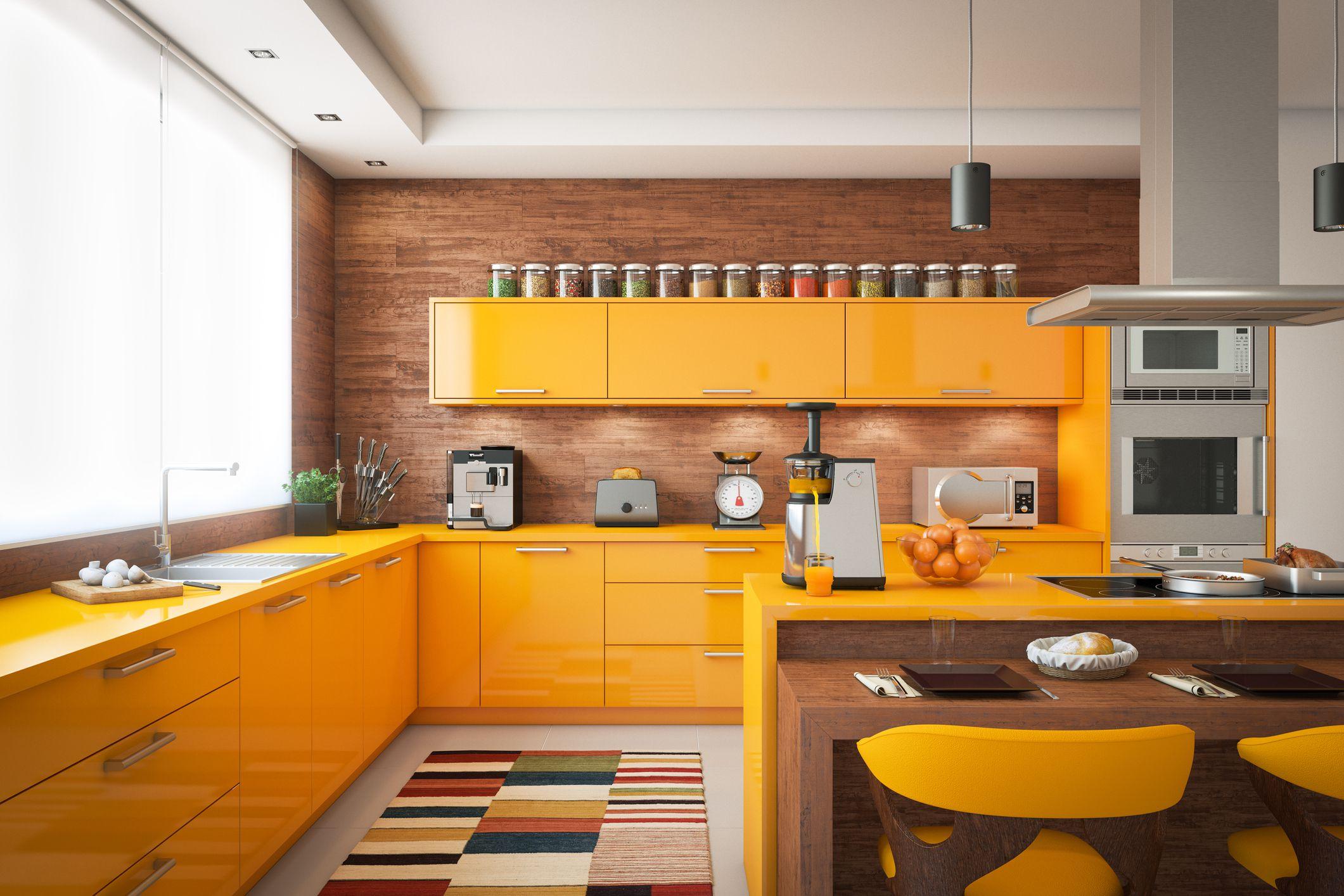White Kitchen Brick Backsplash Unique Diy Kitchen Backsplash Ideas