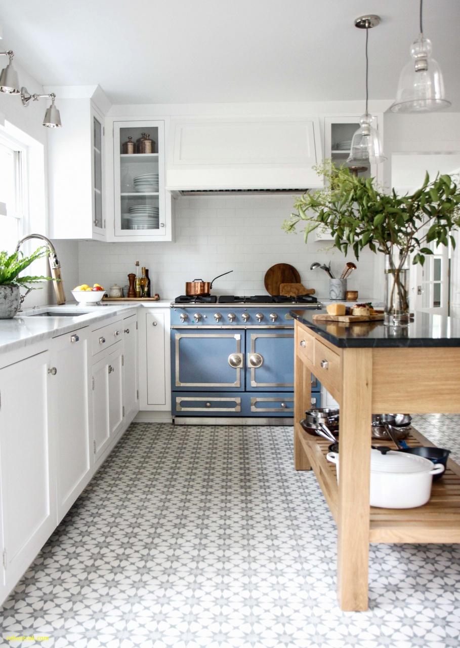 White Subway Tile Backsplash Elegant Kitchen Backsplash Tile – is the Festive Bake Outyet