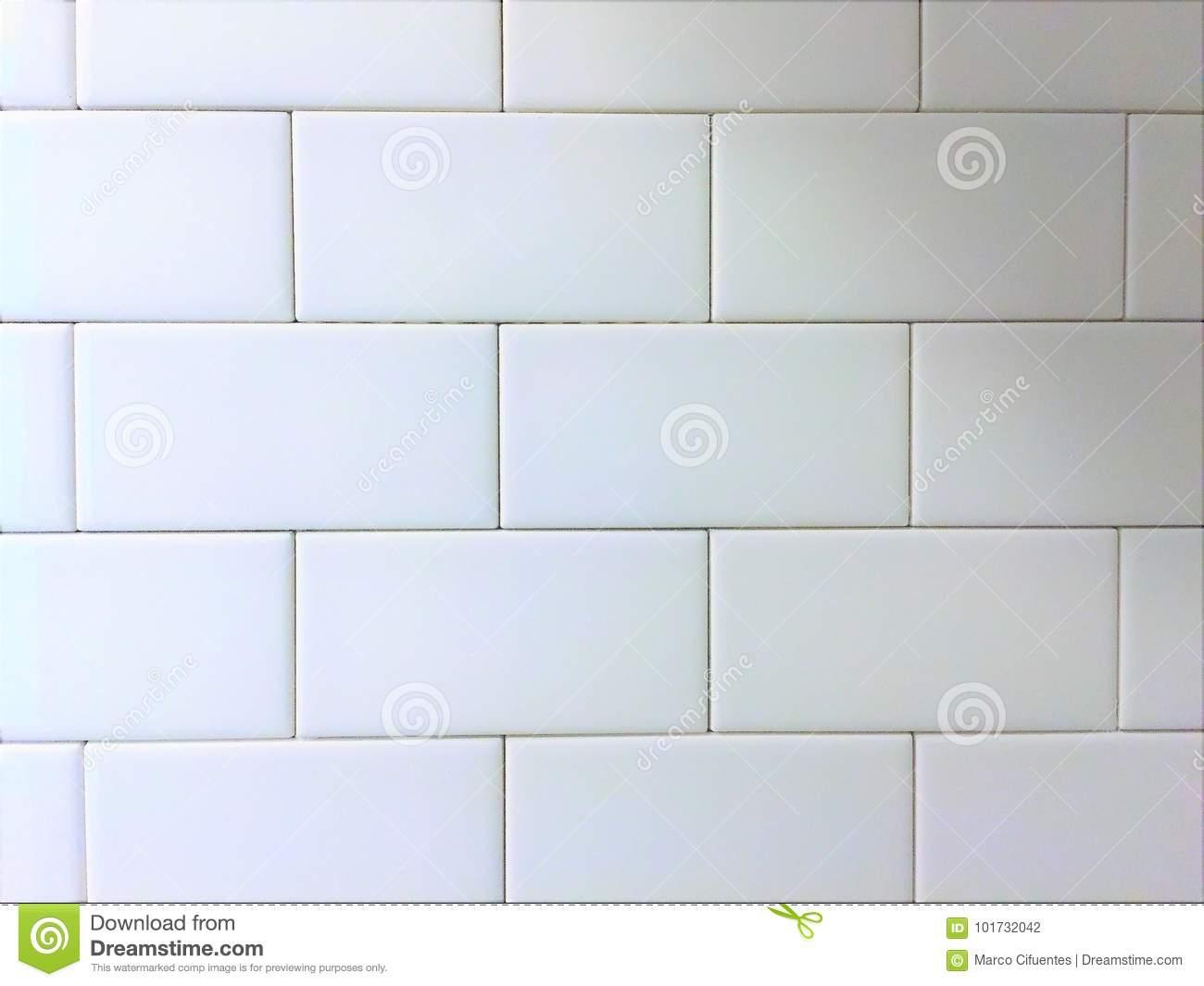 white tile backsplash subway pattern white subway pattern backsplash tile