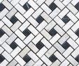 White Subway Tile Backsplash Herringbone Beautiful Building Supplies Marble Tiles Building Supplies Carrara