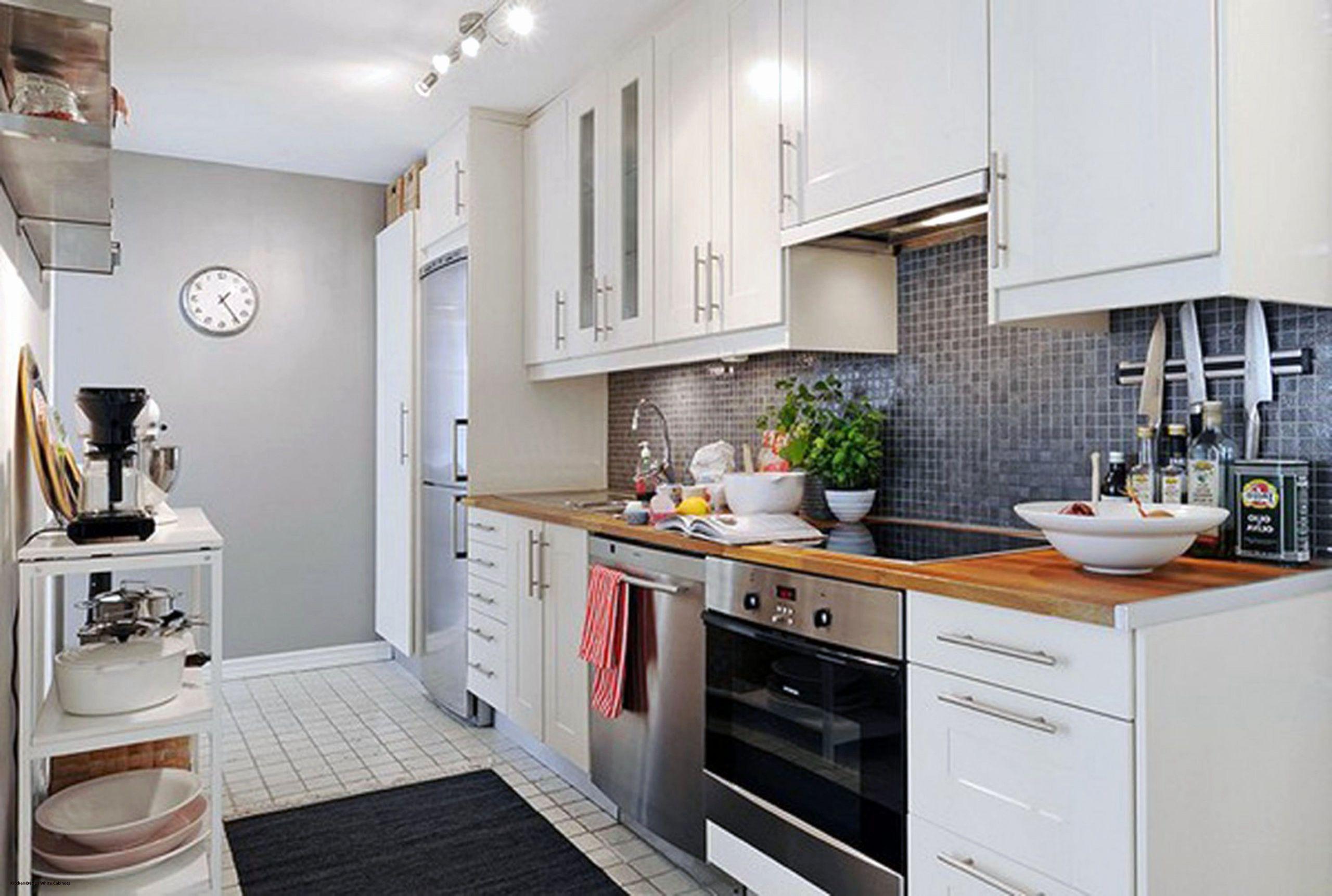 White Subway Tile Backsplash Lovely Modern Kitchen Decor Ideas 1960s 0d White Cabinet for