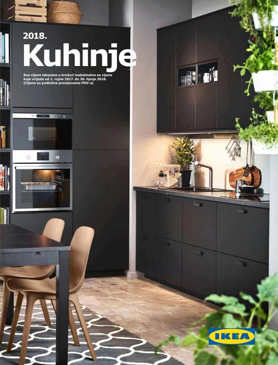 contemporary kitchen backsplash tile 32 elegant the best peel and press backsplash tiles from contemporary kitchen backsplash tile
