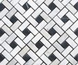 White Subway Tile Herringbone Backsplash Awesome Building Supplies Marble Tiles Building Supplies Carrara