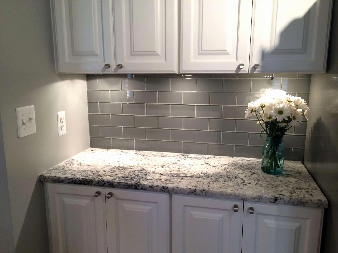 kitchen backsplash paneling 67 new white glass tile kitchen backsplash from kitchen backsplash paneling
