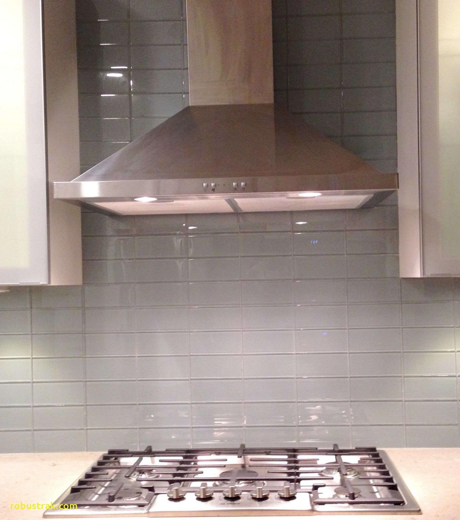 herringbone subway tile backsplash grey gl subway tile in kitchen kitchen appliances tips and of herringbone subway tile backsplash