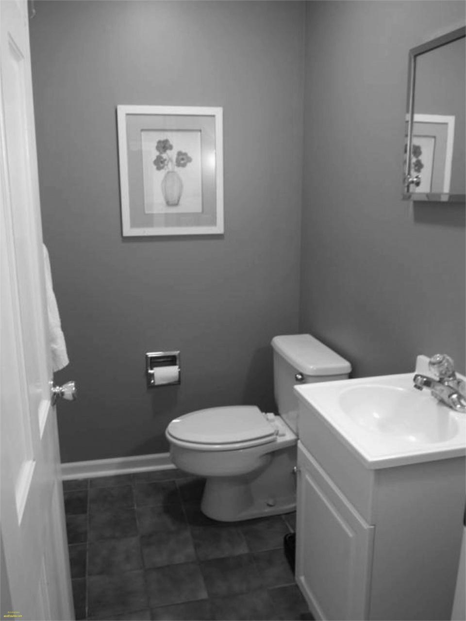 type of tile for shower 11 best hardwood floor tile in bathroom from type of tile for shower