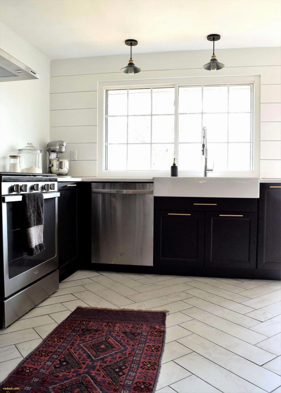 kitchen backsplash 2016 20 hand painted tiles for kitchen backsplash from kitchen backsplash 2016