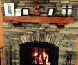 Arched Fireplace Door Best Of Mendota Direct Vent Fireplace with Stacked Stone Wall and