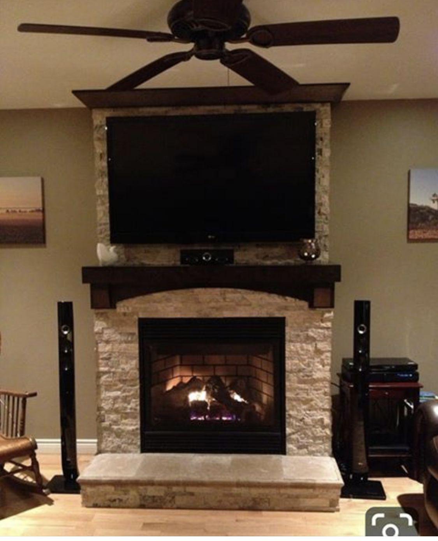 Astria Fireplace Awesome Pin by Kimberly Blaszyk On Fireplaces