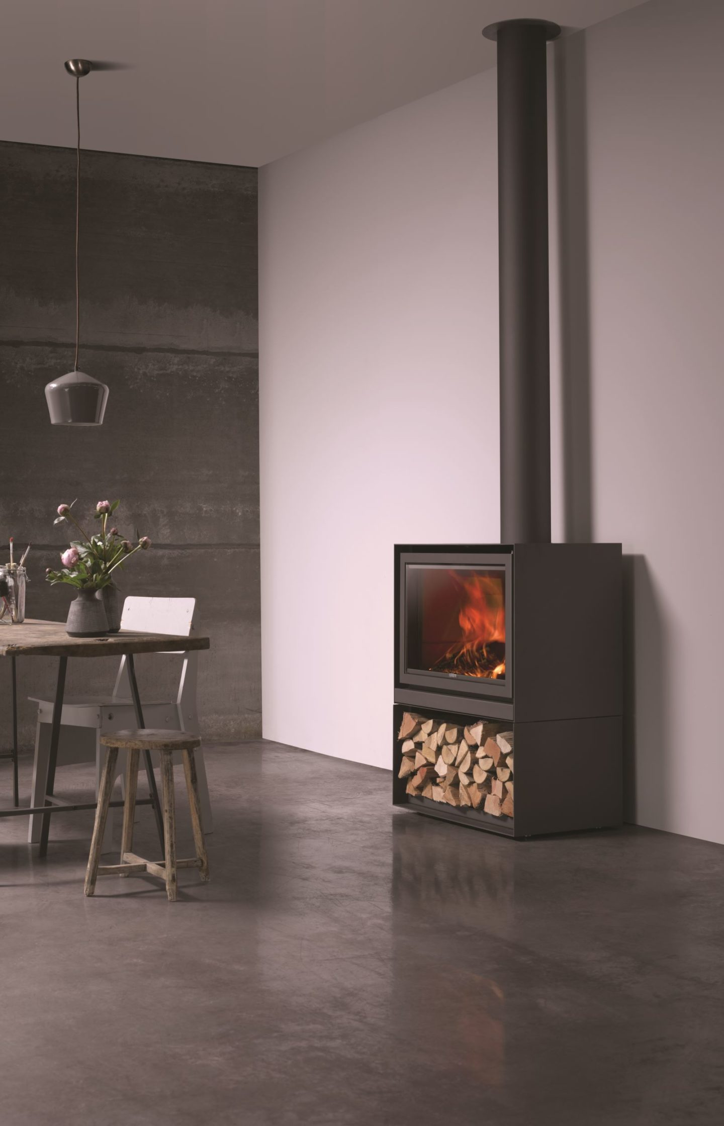 Astria Fireplace Awesome Products