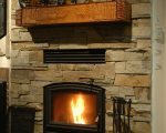 72 Elegant astria Fireplace