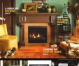Astria Fireplace Best Of Patio Hearth and Products Report January February 2015 by