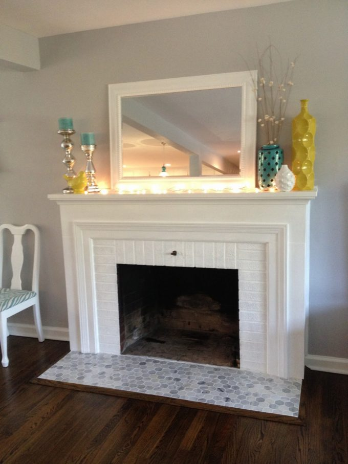 Astria Fireplace Inspirational Fireplace Category Page 3 Endearing Media Console