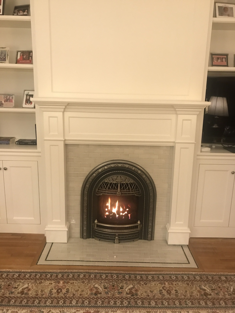 Astria Fireplace New Direct Vent Gas Fireplace Installation Requirements