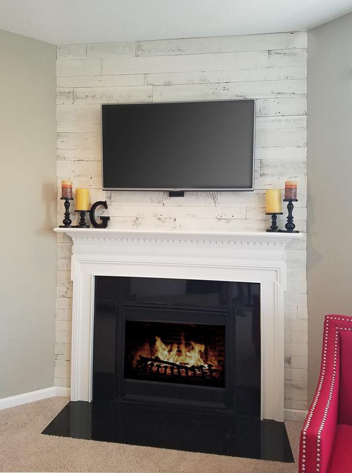 white fireplace edited 1024x1024