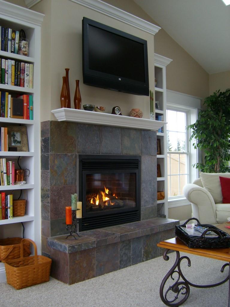 gas fireplace bangor maine regency p36d