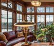 East Coast Fireplace Inspirational East Coast Home Design January February 2017 by East