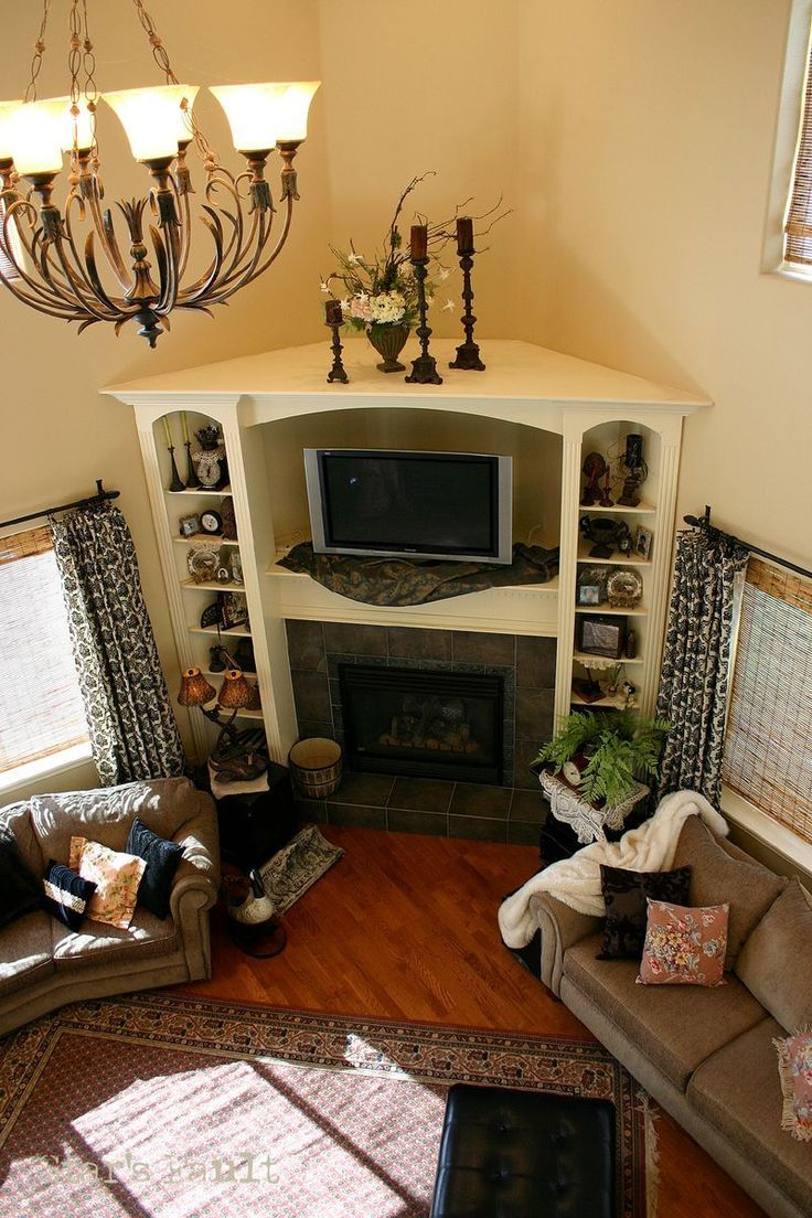 Electric Fireplace with Bookcase Fresh solution for Corner Fireplace Built In Bookcase and
