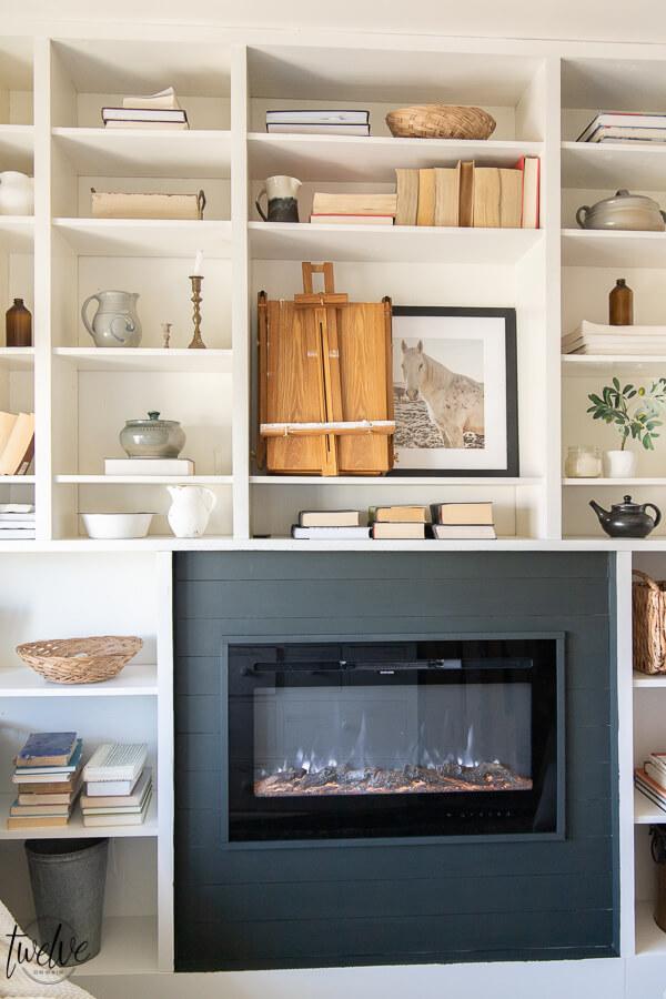 office bookshelves 8