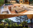 Electric Outdoor Fireplace Awesome 15 Outdoor Seating areas and Fire Pits Built for Entertaining