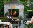 Electric Outdoor Fireplace Fresh 17 Amazing Outdoor Fireplace Ideas to Make S Mores with Your