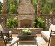 Electric Outdoor Fireplace Lovely 7 astonishing Cool Ideas Fireplace and Mantels Hearth
