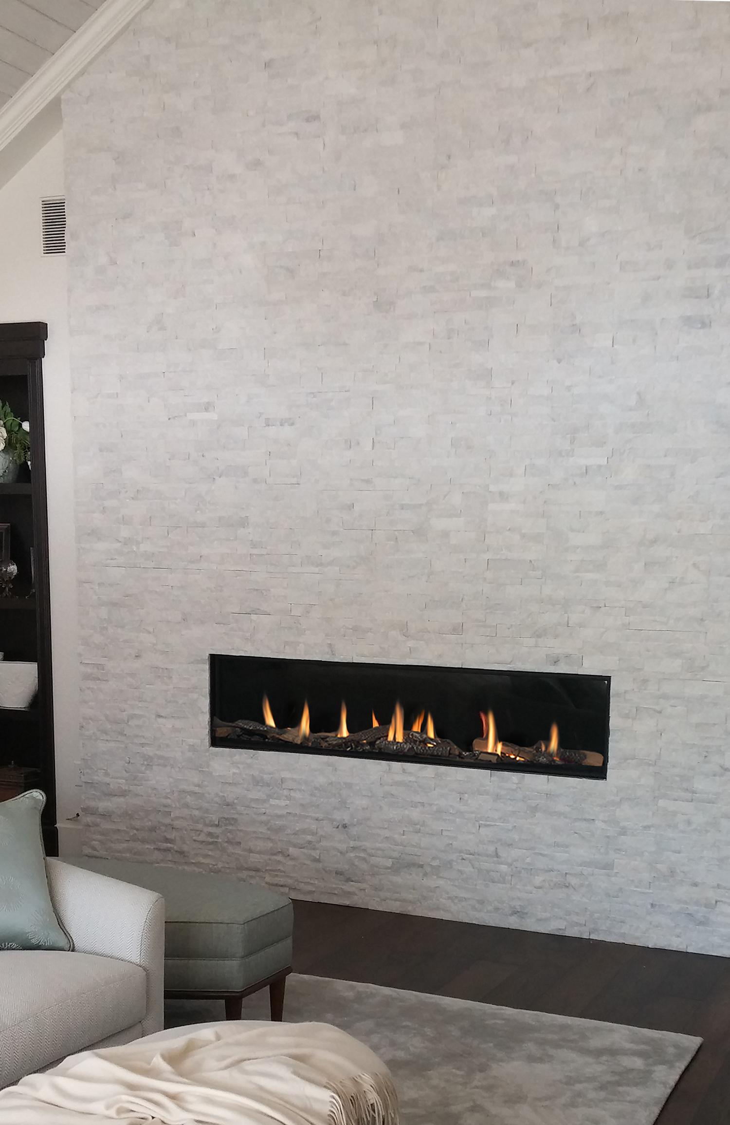 European Home Fireplace Unique Harmonyhealth Edited2 European Home