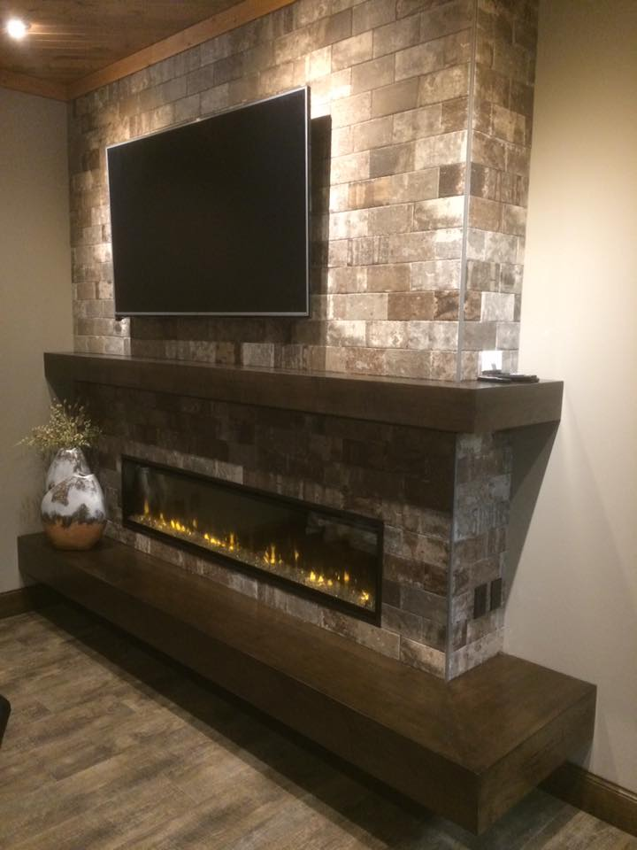fireplace surrounds and cabinets lightbox=image 1r5w
